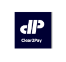 Clear2Pay